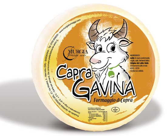 capragavina2019WEB